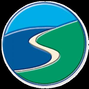 circle-logo2
